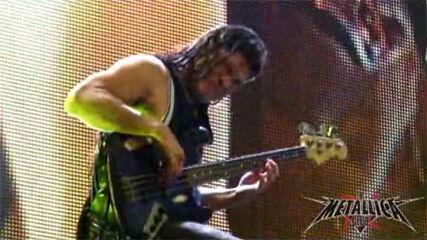 Top Secret 2011 Tour Videos