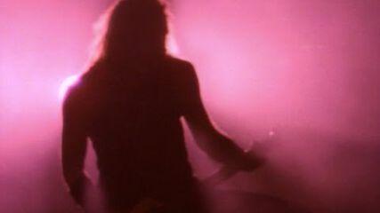 Live Shit: Binge & Purge (Seattle '89)