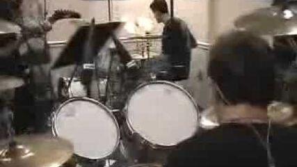 The Four Horsemen (Uniondale, NY - 2004)