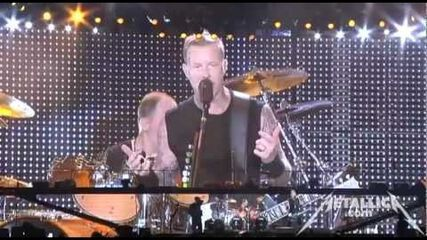 Orion Music & More Day 1 Recap (Live - Atlantic City, NJ) - MetOnTour
