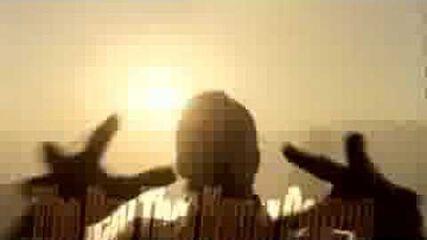 Misc. Videos 2008