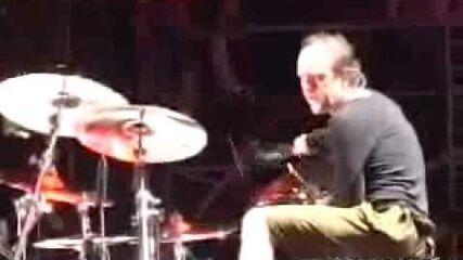 2007 MetOnTour Videos