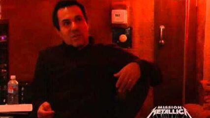 Fly on the Wall Platinum Clip (July 12, 2008)