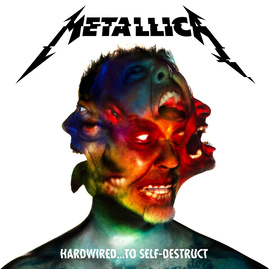 https://www.metallica.com/songs/song-43214.html