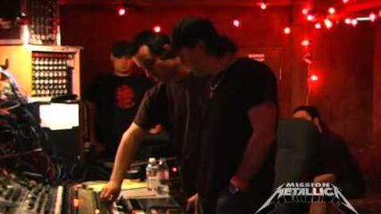 Fly on the Wall Platinum Clip (June 12, 2008)