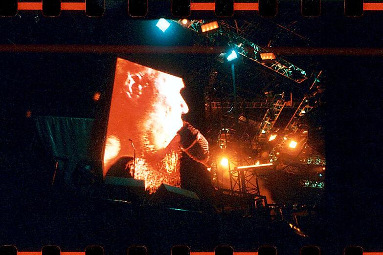 SW! 22.3: Sons of Summer (2000 - Summer Sanitarium)