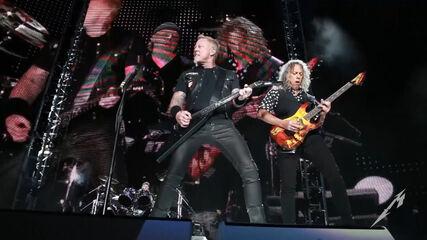 2017 Tour Videos