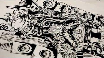 Metallica Pinball from Stern