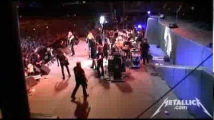 2011 MetOnTour Videos