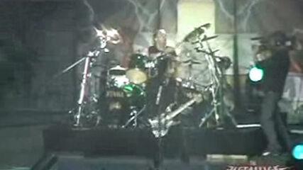 Top Secret 2006 Tour Videos