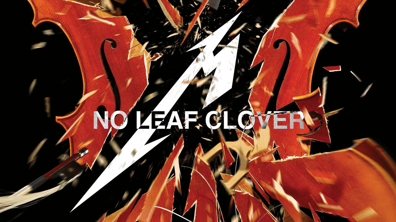 No Leaf Clover (S&M2)