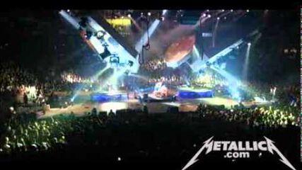 2009 MetOnTour Videos