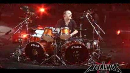 Top Secret 2009 Tour Videos