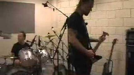 Wherever I May Roam (Portland, OR - 2004)
