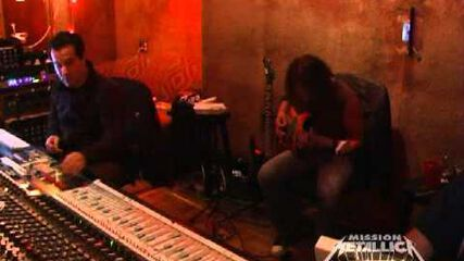 Fly on the Wall Clip (July 25, 2008)
