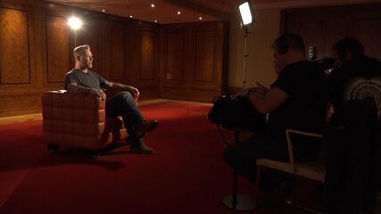Metallica: Hardwired... In Germany (November 16, 2016)