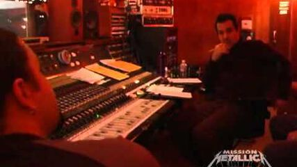 Fly on the Wall Platinum Clip (July 10, 2008)