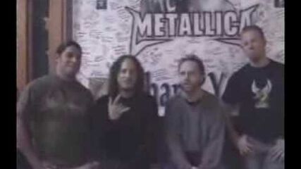 Misc. Videos 2004 - 2006