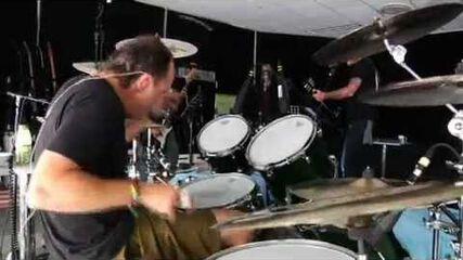 Misc. Videos 2010