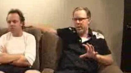 Q&A Part 2 (September 23, 2002)