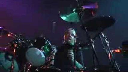 The Four Horsemen (Nashville, TN - 2004)
