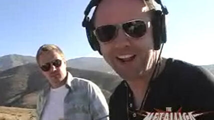 Misc. Top Secret Videos