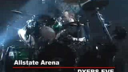 Dyers Eve (Chicago, IL - 2004)