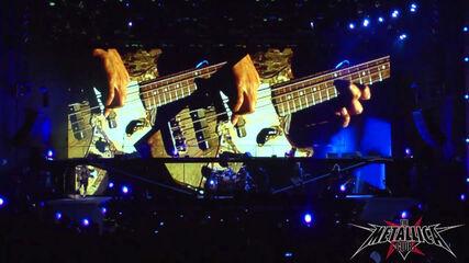 Top Secret 2012 Tour Videos