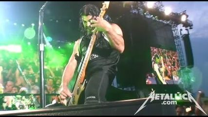 Orion Music & More Day 2 Recap (Live - Atlantic City, NJ) - MetOnTour
