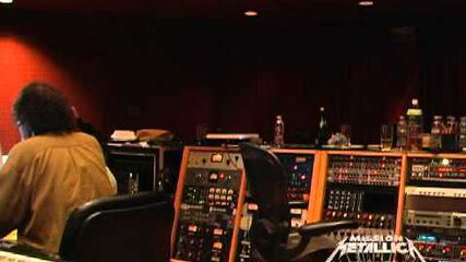 Fly on the Wall Platinum Clip (September 2, 2008)