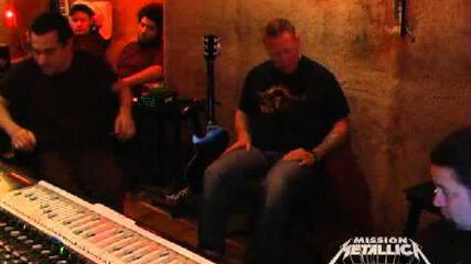 Fly on the Wall Platinum Clip (July 6, 2008)