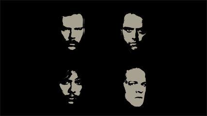 Metallica (Remastered Deluxe Box Set)