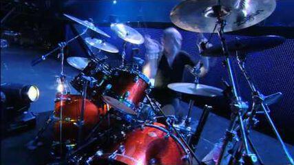 Enter Sandman (Live) [Orion Music + More - 2012]