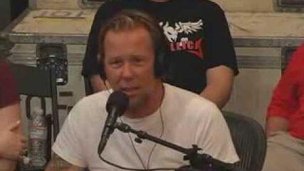 Death on the Radio Highlights (2008)
