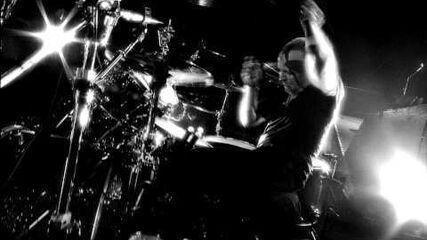Metallica Announce Orion Music + More