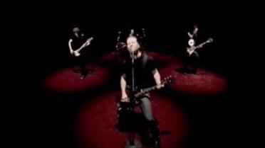 Metallica turn the page youtube.