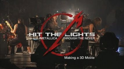 Chapter 1: Making a 3D Movie