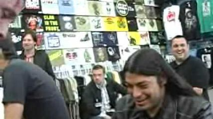 Record Store Day (2008)
