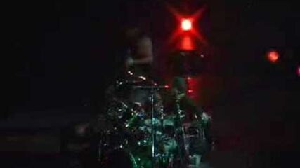 King Nothing (East Rutherford, NJ - 2004)