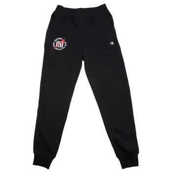 Fifth Member™ Sweatpants, , hi-res