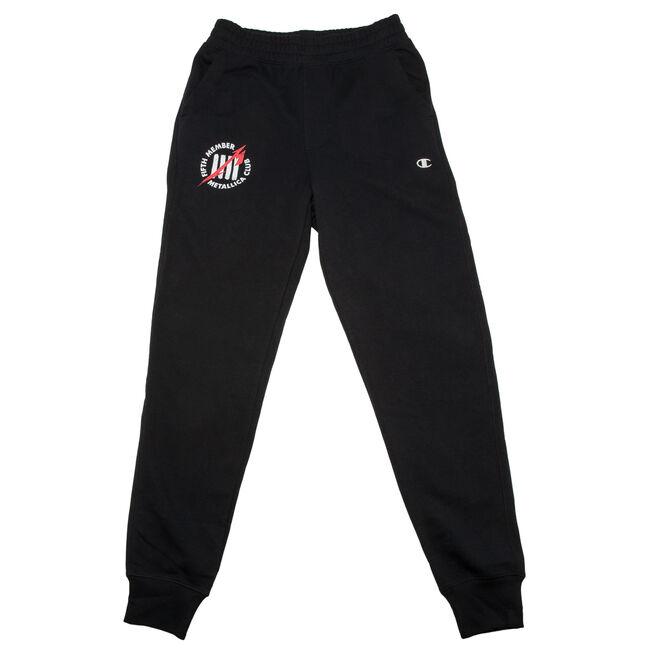 Fifth Member™ Sweatpants, , hi-res