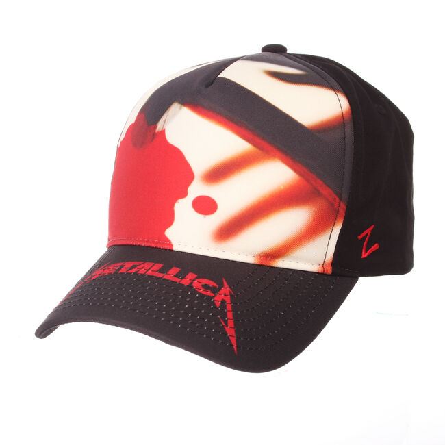 Kill 'Em All Hat, , hi-res