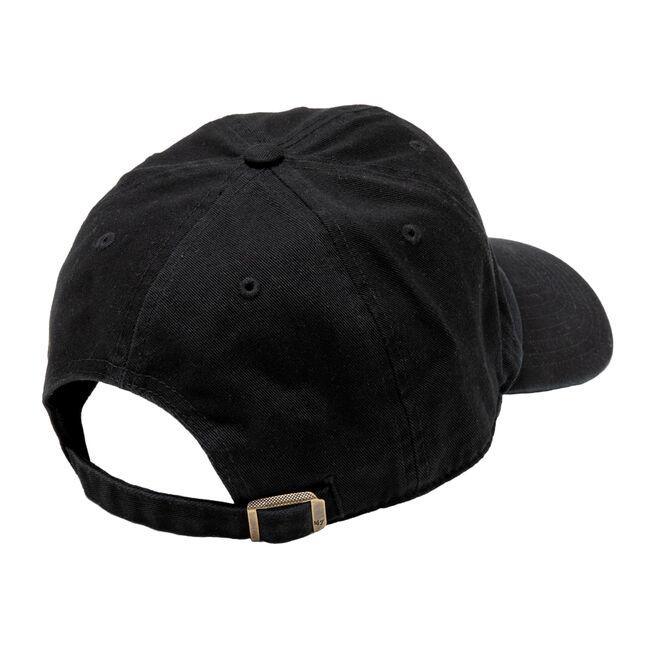 Logo Garment Wash Hat, , hi-res
