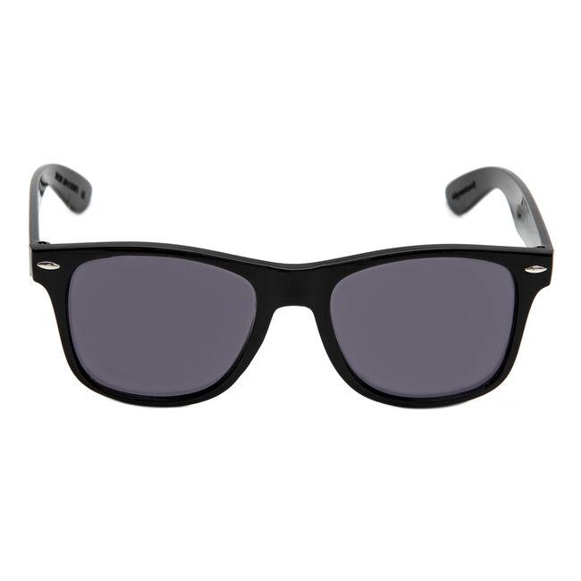 Red Logo Sunglasses, , hi-res