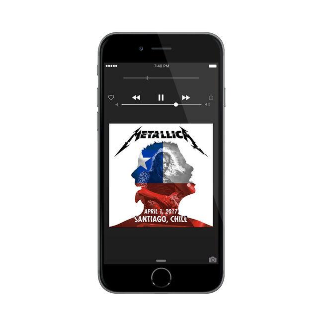 metallica flac download torrent