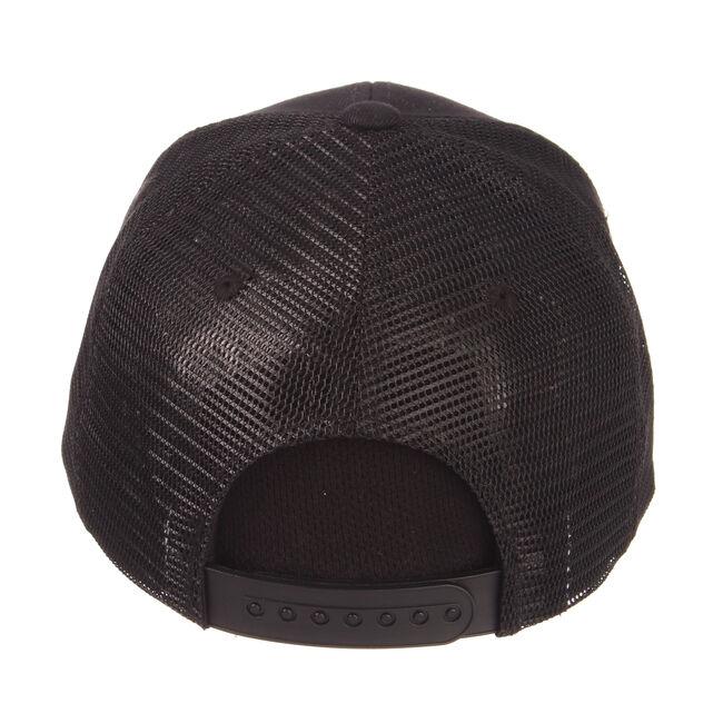 Fifth Member™ Meshback Hat, , hi-res