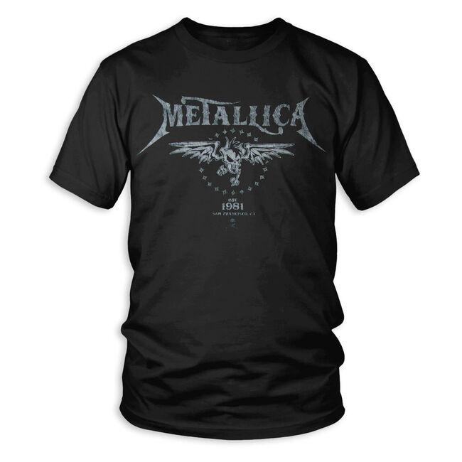 Est. 1981 T-Shirt, , hi-res