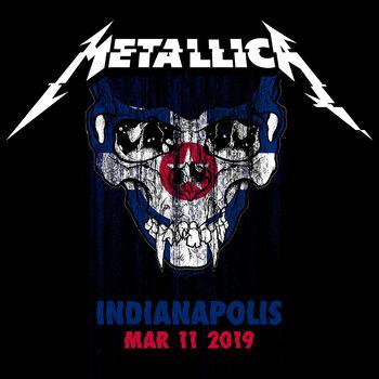 metallica bootlegs free download