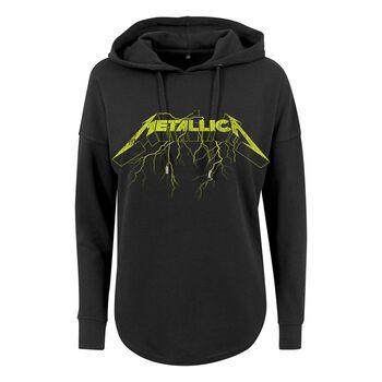 1069ee55 Sweatshirts, Jackets & Outerwear   The Met Store at Metallica.com