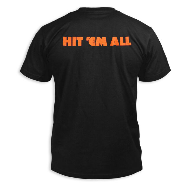 SF Giants Hit 'Em All T-Shirt, , hi-res